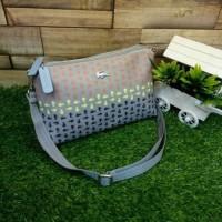 Harga promo supplier tas wanita murah branded import sale batam lac | Pembandingharga.com