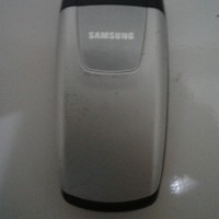 Hp Samsung Lipat Jadul SGH C270