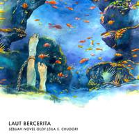 Buku Novel Indonesia Laut Bercerita - Leila S. Chudori
