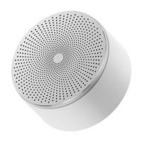 Harga xiaomi bluetooth speaker young | antitipu.com