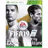 GAME XBOX 360 HIGH QUALITY FOR LT 3 & RGH