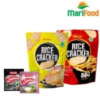 Paket Marifood
