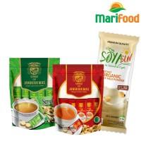 Paket Sehat Marifood
