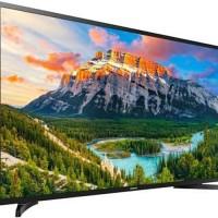 TV 32 Samsung 32N4300 Smart MURAH - Bandung Gojek Ready