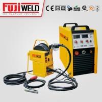 Mesin Las MIG/MAG/CO2 (GMAW) Welding NB 350WI