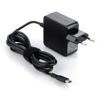 Charger Adaptor Lenovo Yoga 910 910 13IKB Original USB type C Series