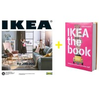Harga katalog ikea 2019 price list ikea sd 31 agustus 2019 ikea the | Pembandingharga.com