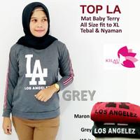 Top LA