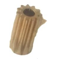 Gear motor 11t