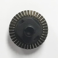 Differential Gear Hsp 1/10