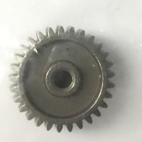 Gear Motor 29T Hsp 1/10