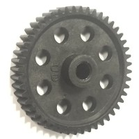 Main differential Gear 48T hsp 1/10
