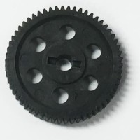 Main Differential Gear 47T Hsp 1/10