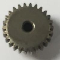 Gear Motor 26T