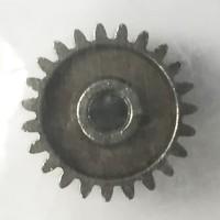 Motor Gear 23T Hsp 1/10