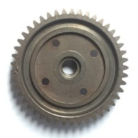 Differential Gear 45T hsp 1/8