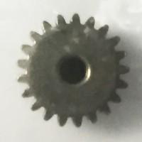 Gear Motor 21T Hsp 1/10