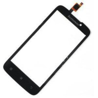 Touchscreen lenovo A516 new original