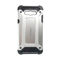 Spigen Iron Man Case Xiaomi Redmi 6A - Silver