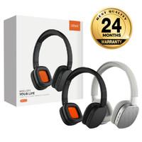 VIDVIE Wireless Stereo Headphone BBH2101 / Bluetooth / Headset