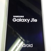 Samsung galaxi j1 2016 second