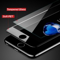Tempered Glass Blue Ray All TYPE Xiaomi Samsung Vivo Iphone Oppo Warna