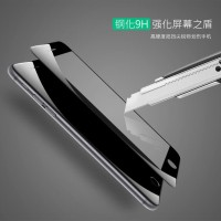 Tempered Glass Warna 5D FULL All Type Iphone Oppo Samsung Vivo Xiaomi
