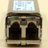 JDSU Fiber Optical 4GB 850nm SFP Transceivers PLRXPL-VE-SG4-62-N