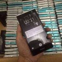 Hp handphone 4G Lte termurah terbaru fujitsu arrows nx f04g ponsel