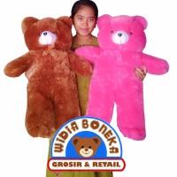 Boneka Panda Beruang Teddy Bear XL 65CM