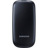 SAMSUNG CARAMEL GT-E1272 FLIP LIPAT KAMERA HANDPHONE NEW REFURBISHED
