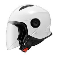 Helm Zeus Z-617 original helmet helmets 617