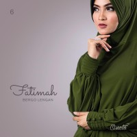 Jual Jilbab Fatimah / jjilbab instan / bergo fatimah / khimar syari Murah