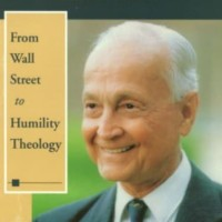 From Wall Street to Theology - John Templeton