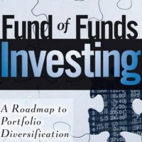Fund of Funds Investing - Daniel A Strachman (Economy)