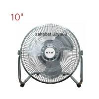 Harga desk fan 10 inch sekai hfn 1050 | Pembandingharga.com