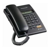 Murah!! Telepon Panasonic / Telepon Rumah KX-T7705 / T 7705