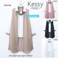 Kessy Tunic