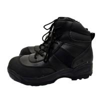sepatu pdl hitam 511 harga murah formal sepatu gunung outdoor