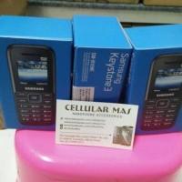 Samsung Keystone 3 hp handphone