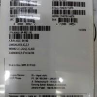 ASUS ZENFONE GO ZB452KG - RAM 1GB - KAMERA 5MP hp handphone