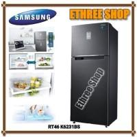 Harga Kulkas Samsung 2 Pintu DaftarHarga.Pw