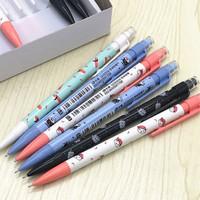 Pensil Mekanik Sushi 0.5mm