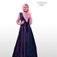 Stalya 06 pink