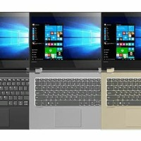 Laptop Notebook Lenovo Ideapad 320S Core i5-8250U/SSD 256GB/FHD/Win10