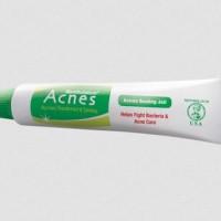 Acnes Sealing Gel 18gr 18g