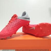 Sepatu Bola Nike Hypervenom 3 (original)