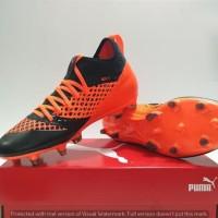 Sepatu Bola Puma Future (original)
