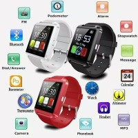 Smartwatch U8 Cognos / U Watch Android