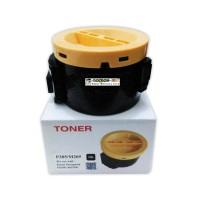 Toner Cartridge Xerox Laserjet Compatible P215b/M215b/M215fw - Mono